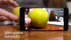 Asus Zenfone AR - Trailer (CES 2017)
