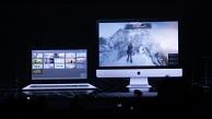 Geforce Now auf PC und Mac (CES 2017)