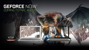 Nvidia Geforce Now - Trailer (CES 2017)