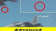 Kampfflugzeuge setzen Drohnen aus - US-Luftwaffe