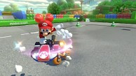 Mario Kart 8 Deluxe - Trailer