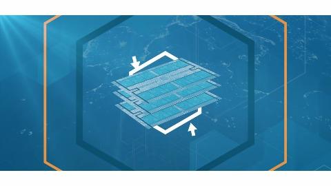 IBM DS 8000 Storage-Array - Produktvorstellung