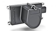 3D-Flash-Lidar von Continental angesehen