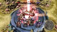 Halo Wars 2 - Trailer (Blitz)