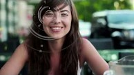 ZTE Hawkeye - Trailer