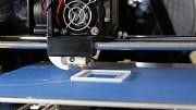 Anet-A6-3D-Drucker - Test