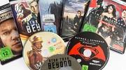 UHD-Blu-ray-Player - Test