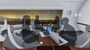 Designstudien für Hyperloop-Pods - Transpod