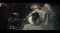 Dark Souls 3 The Ringed City - Trailer