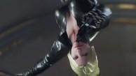 Tekken 7 - Trailer (Story)