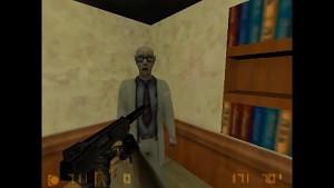 Valve über den Werdegang von Counter-Strike