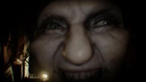 Resident Evil 7 - Fazit