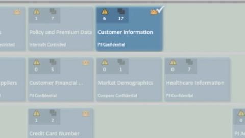 IBM and Agile 3 Solutions Produkterklärung (englisch)