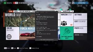 Microsoft erläutert den Game Mode von Windows 10