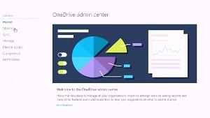 Microsoft Onedrive - Neuerungen im Detail