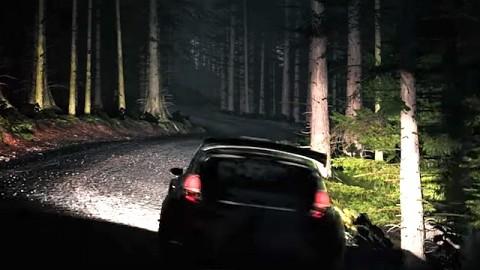Dirt 4 - Trailer (Ankündigung)