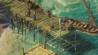 Pillars of Eternity 2 - Trailer (Crowdfunding)