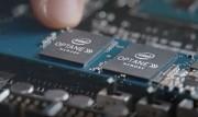 Intel stellt Optane Memory vor - Herstellervideo