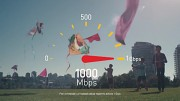 Qualcomm Snapdragon X16 LTE - Trailer