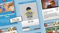 Lego Life - Trailer