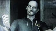 Resident Evil 7 - Trailer (Verbotenes Filmmaterial 1)