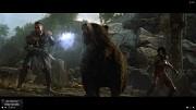 The Elder Scrolls Online - Trailer (Morrowind)
