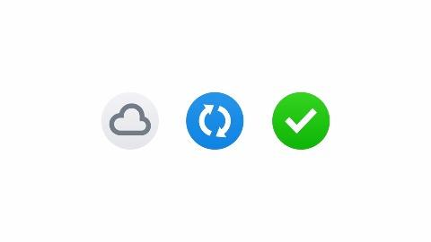 Dropbox Smart Sync - Trailer