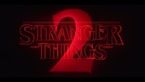 Stranger Things Staffel 2 - Trailer (Superbowl 2017)