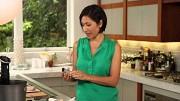 Anova Precision Cooker (Herstellervideo)