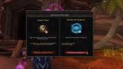 World of Warcraft - Trailer (Marken, Februar 2017)