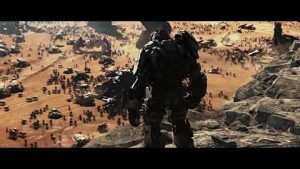 Halo Wars 2 - Launch Trailer