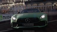 Project Cars 2 - Trailer (Ankündigung Februar 2017)