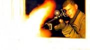 Sniper Elite 4 - Trailer (Launch)