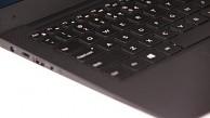 Dell XPS 13 (9360) - Fazit