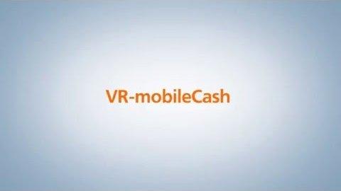 VR Mobile Cash - Herstellervideo