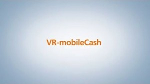 VR Mobile Cash - Herstellervideo