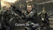 Killzone 2 - Test