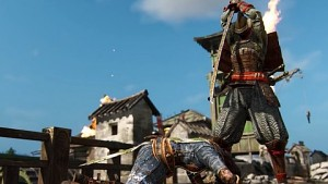 For Honor - Fazit