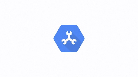 Google Cloud Spanner - Herstellervideo