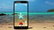 Pokemon Go - Trailer (80 neue Pokemon, 2017)