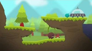 Splitter Critters - Trailer