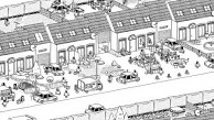 Hidden Folks - Trailer
