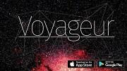 Voyageur - Trailer (Launch)