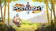Postknight - Trailer