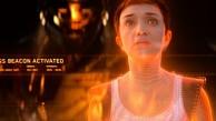 Halo Wars 2 - Fazit