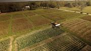 UPS-Drohne (Herstellervideo)