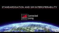 GSMA eSIM - (Herstellervideo)