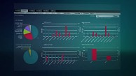 Cisco Firepower 2100 - Produktvorstellung