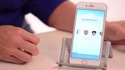 Cloudpets Passworteinrichtung (Herstellervideo)