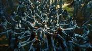 Avatar - Trailer (Ubisoft, Lightstorm Fox Interactive)